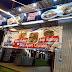 Hujan Hujan Makan Sup Ayam di Selatan Timur Soho Seafood