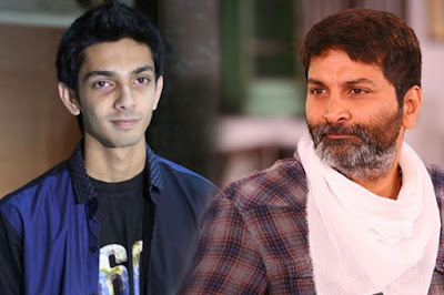 Will-this-young-sensation-work-for-NTR-too-Andhra-talkies
