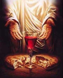 Ron Wyatt megtalálta a Frigyládát és Jézus vérét