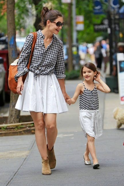 36758c5babd Mommy   Me - Fall  matching  Outfits