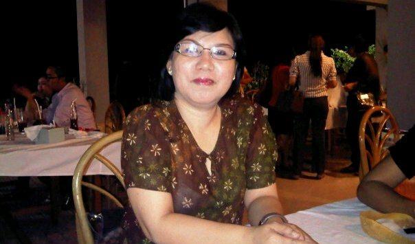 fokus manado wwwfokusmanadocom - photo #42