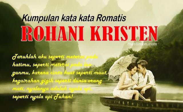 Kumpulan kata kata Romantis menyatakan Cinta kepada sang Kekasih terbaru 2018