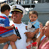Top Military Family Experts Meet to Discuss Military Child Health
