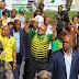 ANC wins in Ekurhuleni by 48.64%