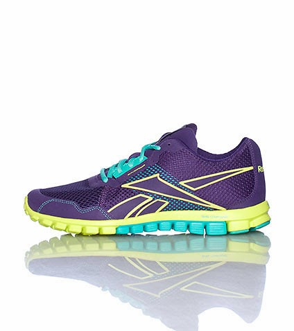 arrives 869a6 cf4c2  35 Reebok Men s and Women s Zig and RealFlex Running Basketball Shoes Sale   35 each with free shipping
