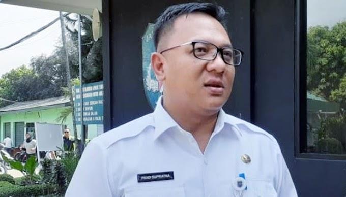 Wakil Walikota Depok Positif Covid-19, Dirawat di RSUD