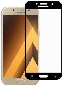Samsung Galaxy Grand Prime Pro screen protector