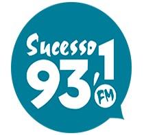 Rádio Sucesso FM 93,1 de Divinópolis MG