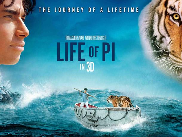 Life of pi movie 720p download dual audio criseget.