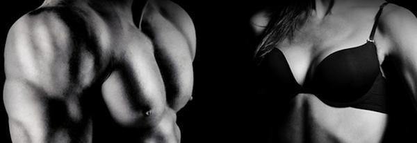 Unlock Your Hip Flexors Revamped For 2021!