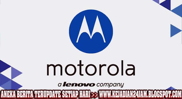 Ponsel Motorola RAZR Akan Dipasarkan Pada Akhir 2019