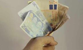 pii-dikeounte-kinoniko-isodima-allilengiis-apo-200-eos-500-evro-to-mina