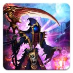 Battle of Heroes v10.61.44 (MOD, x50 Attack/Health/Speed)