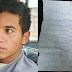 Casa Grande: Detienen a venezolano cuando iba a dejar carta extorsiva