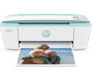 hp-deskjet-3730-printer-driver-download