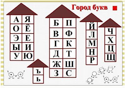 http://skat49.ucoz.ru/slideshow/azbuka.swf