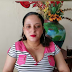 PÁ SU CASA!! Liberan dominicana presa por homicidio en Haití