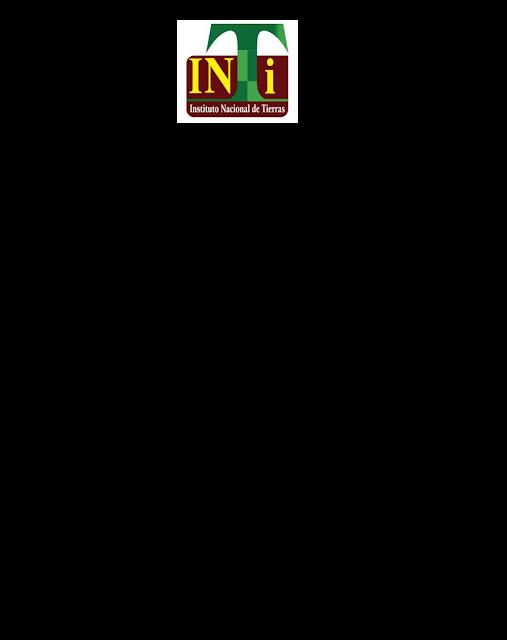 CARTEL DE NOTIFICACIÓN  Expediente N°1/2/REV/ADT/2021/1010230934