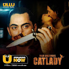 Catlady webseries  & More