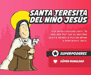 https://1.bp.blogspot.com/-6bwmFWcmkOs/V1zb-Z9cX8I/AAAAAAAALCY/re71z5l3lWI2YfKrdxciXCq1Bkx6pqSGwCLcB/s1600/Santos-Superheroes8.png