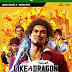 Save 36$ Yakuza: Like a Dragon - Day Ichi Edition - Xbox One