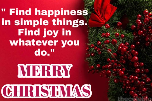 Merry Christmas greetings wishes, Merry Christmas quotes images