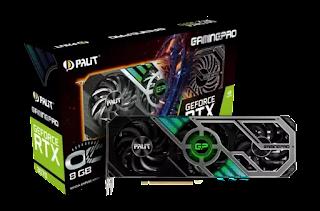 Palit-RTX-3070-GamingPro-OC