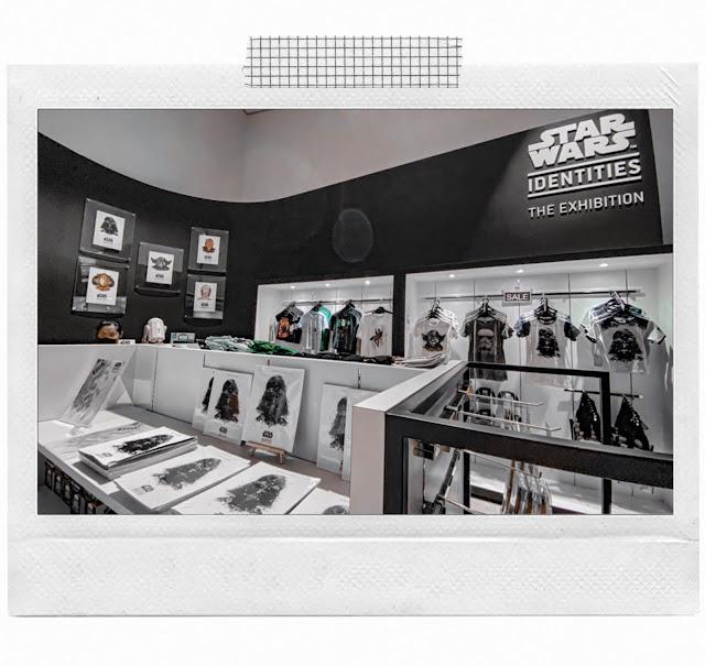 star-wars-exhibition-singapore-merchandise