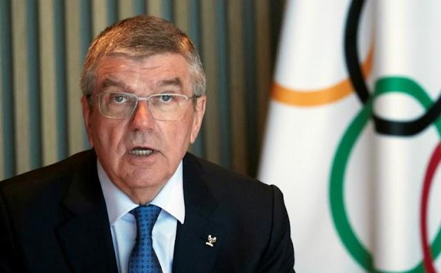 A NOB számára az olimpia törlése egyszerűbb lett volna, mint a halasztás