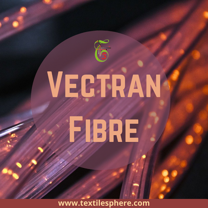 Vectran High-performance Fibre