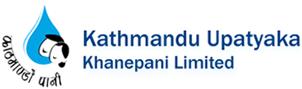 Kathmandu Valley Khanepani Limitited Published Results of Various Post