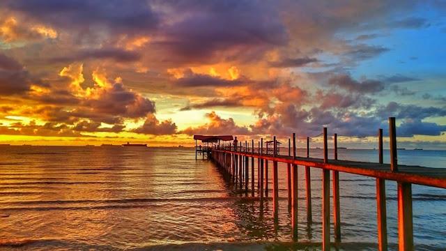 Pinterest-Blog-Tempat-Menarik-Di-Sabah-1-0960920639-1080x607