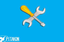 2 Tools Penelitian Keyword Terbaik (Free)