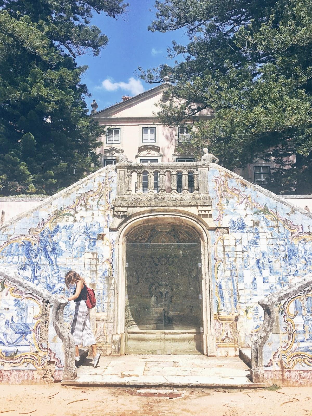 Lisabon, Lisbon, Portugal, ejnets