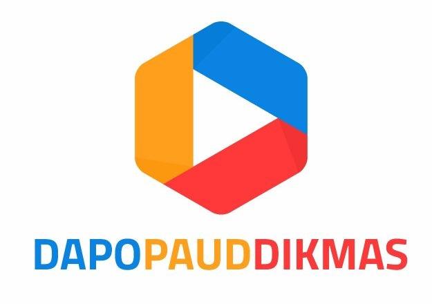 DAPODIK ONLINE 2020 -Tanya Jawab Lengkap Jawaban
