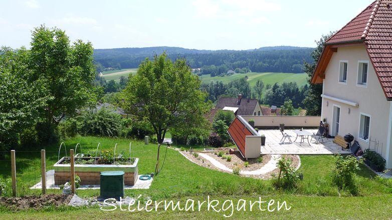 Garten-von-oben-Steiermarkgarten