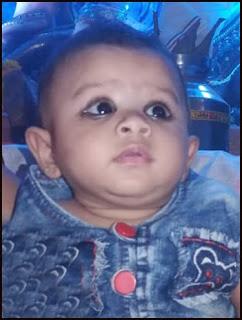 आंगनबाड़ी केंद्र पर टीकाकरण के दौरान इंजेक्शन लगाने से मासूम बच्ची की अचानक मौत