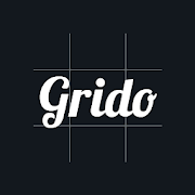 Grido for Facebook APK