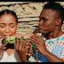 VIDEO   Mbosso Ft. Njenje (Kilimanjaro Band) – Tulizana (Mp4) Download