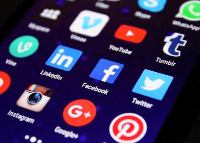 Sosial Media yang Cocok untuk Promosi Online Shop