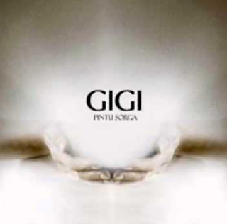 gigi album religi mp3 download