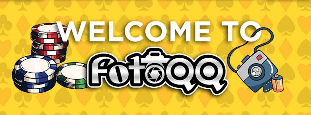 FotoQQ Situs Judi Kartu Paling Lengkap 2020
