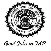 State Planning Commission Madhya Pradesh Jobs,latest govt jobs,govt jobs,Consultant jobs