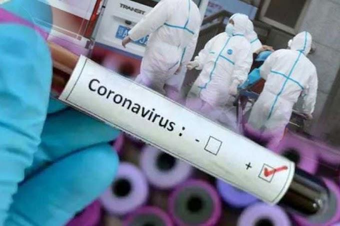 Raza fuerte, medicina natural, no llegará a pueblos, los mitos sobre el virus en La Paz