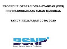 Download POS UN 2019/2020