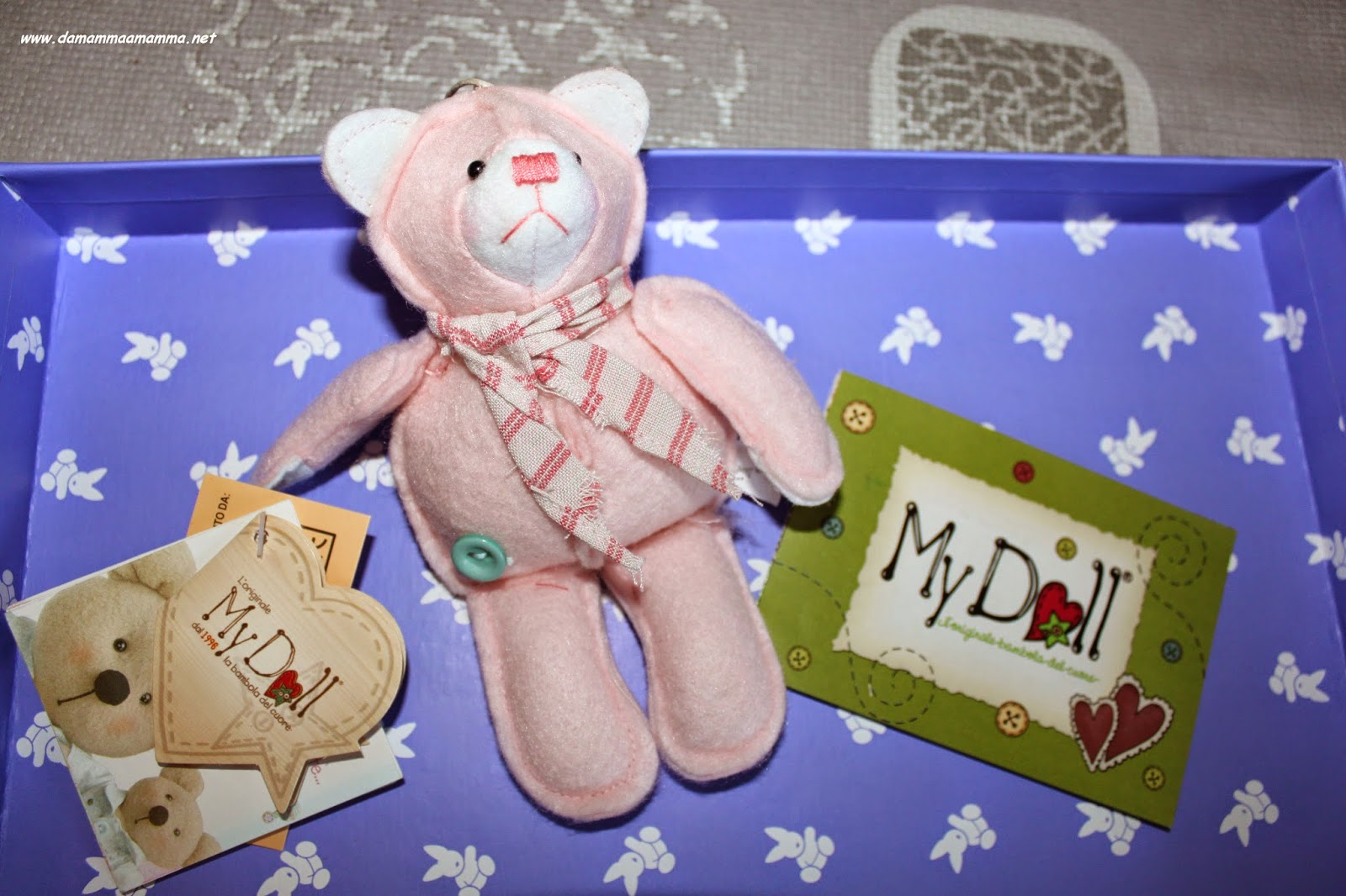 nonabox-e-orsetto-my-doll