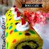 JAPANESE ROLL CAKE