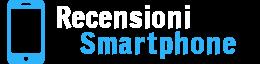 Recensioni Smartphone, Caratteristiche e Prezzi