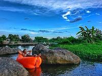 5 Tempat Wisata Terkenal Di Klaten