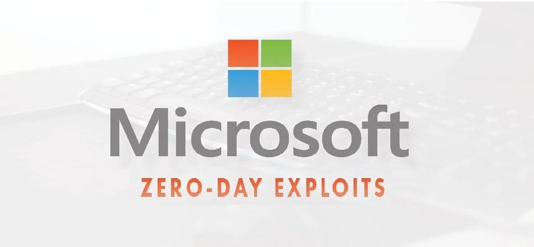 """A security researcher named  SandboxEscaper who is popularly known for dropping out zerodays bugs on Microsoft windows, has came up with three new Zero-days back-to-back.      Firstly, he released a exploit code for the local privilege escalation that utilize the windows 10 Task Scheduler. This flaws allows attacker  to gain access to the files to which users didn't have.   After this SandboxEscaper published another two Zero-days vulnerabilities, one local privilege escalation vulnerability in Windows Error Reporting and a sandbox escape vulnerability for Internet Explorer 11.     Windows Error Reporting LPE bug  This local privilege escalation bug is also knwon as AngryPolarBearBug2, which exploits a bug in Windows Error Reporting system of Windows 10. This Zero-day works by  exploiting race condition between two function calls in order to create a hardlink with elevated permission to a file of the attackers choice. This could allow the attacker to modify or delete a file they do not normally have access to.     According to the POC published by SanboxEscaper, when the exploit succeeds it will make the C:\Windows\System32\drivers\pci.sys writable by a non-admin.   The only relaxation point in researcher notes for this bug is that its hard to exploit the vulnerability, as it may take up to 15 minutes for the exploit to trigger and even then it may not work.      """"The race condition is incredibly hard to win. I havn't tested on another setup.. but you definitely need multiple processor cores and you may have to wait minutes for it to work (It can take a really long time.. ). Anyway... in an LPE scenario time is not that much of an issue.""""    Sandbox Escape Vulnerability for Internet Explorer 11.  This flaw allows attacker to inject a DLL into a specific Internet Explorer 11 process. When the injection works, it will open a filepicker and an HTML page that contains JavaScript. When right-clicking on the filepicker, you can see that the exploit disabled Internet Prote"""